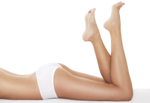 6-exercises-for-the-most-beautiful-legs-2