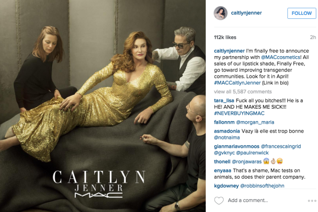 caitlyn-jenner-mac-instagram