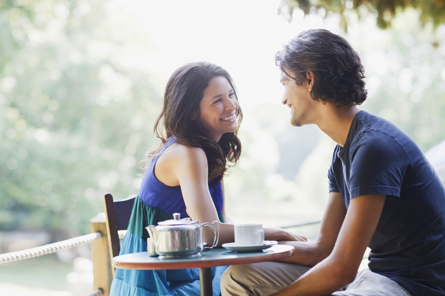 Dating ιστοσελίδα τρελές ιστορίες