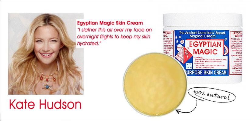 egyptian_magic_cream_asli
