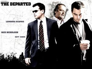 the-departed-4