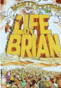 Life Of Brian 1
