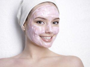 beauty-mask-face