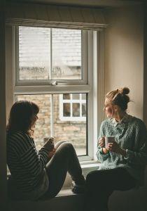friends-talking2
