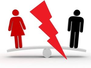 men-vs-women-leaders 1