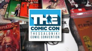 02 The Comic Con 2