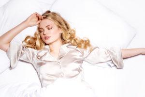 12-sleeps-till-xmas-christmas-sleepwear-editorial-Three-Graces-London-Oyster-pyjamas-nightwear-sleeping-beauty-gifts-for-her-lingerie-la-femme-06