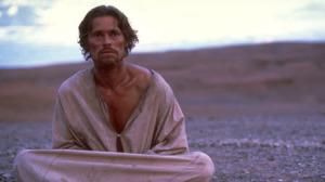 The Last Temptation Of Christ 2