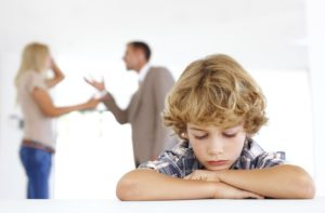 o-CHILDREN-OF-DIVORCE-facebook