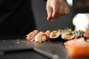 sushi-week-730x486