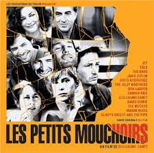Les Petits Mouchoirs1