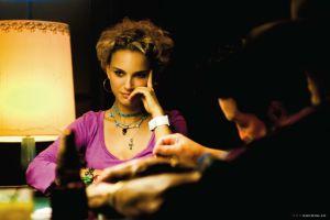 Natalie Portman - My Blueberry Nights