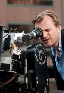 Christopher Nolan 1