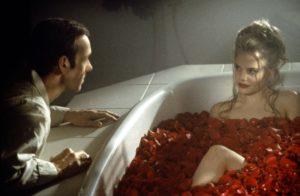 Sam Mendes - American Beauty
