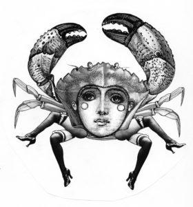 zodiac__cancer_by_karo_design