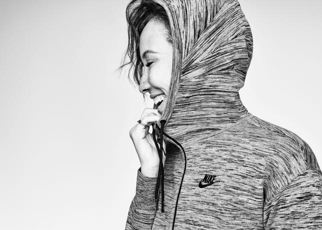 Η συλλογή Nike Tech Pack Άνοιξη 2017 έρχεται.... - kmag 53325f38ae8