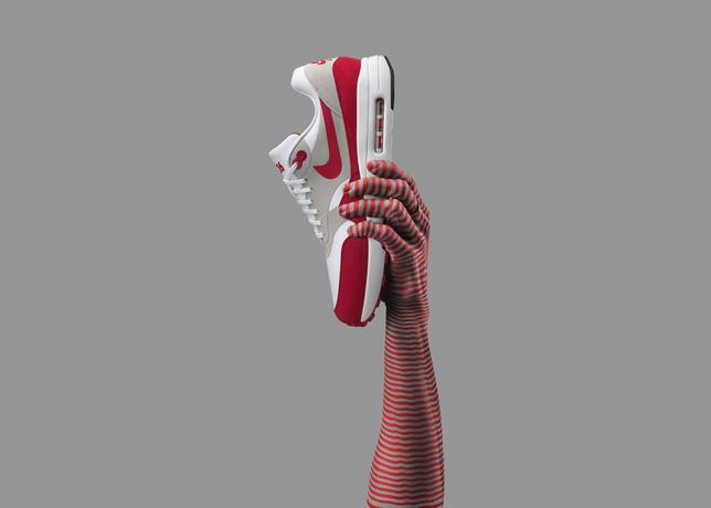 bd8887e83cd5 Nike Air Max 90 Ultra Flyknit (Διαθέσιμο  02.03) Το Air Max 90 OG  αναγνωρίζεται αμέσως