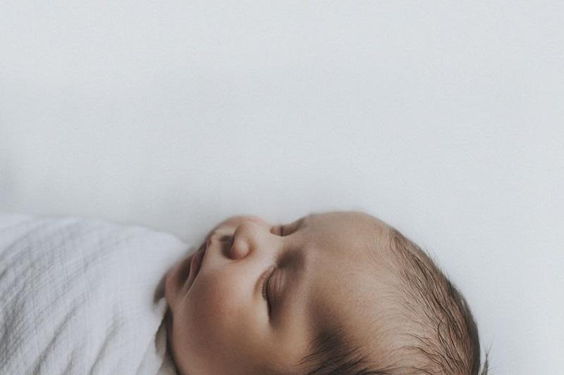 μωρά Archives - kmag fa82da62808
