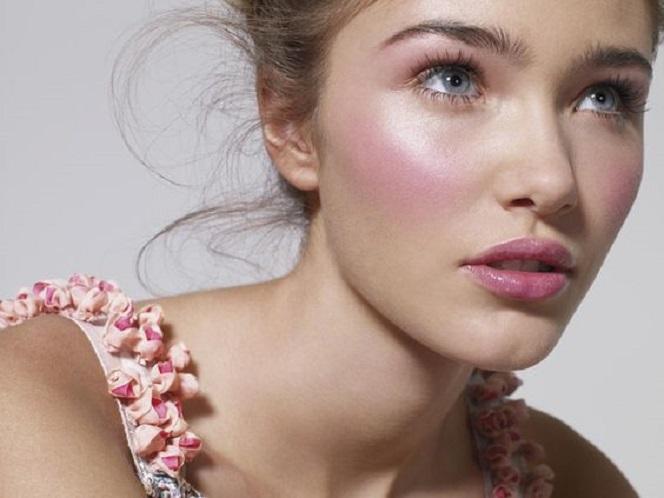 Imagefap πιο γλυκό γυμνιστές. Η κάθριν hayn Σιάτλ δραστηριότητες για την εφηβική ηλικία.