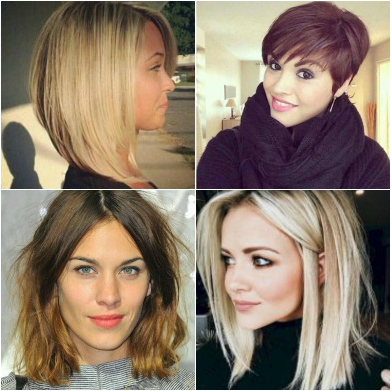 fc08fe2cc57b Η beauty editor Εύη Τσανάκα βρήκε τα καλύτερα κουρέματα για λεπτά μαλλιά  was last modified  Απρίλιος 8th