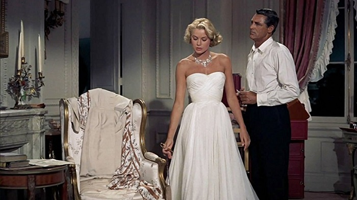0fdef698fb69 Grace Kelly Archives - kmag