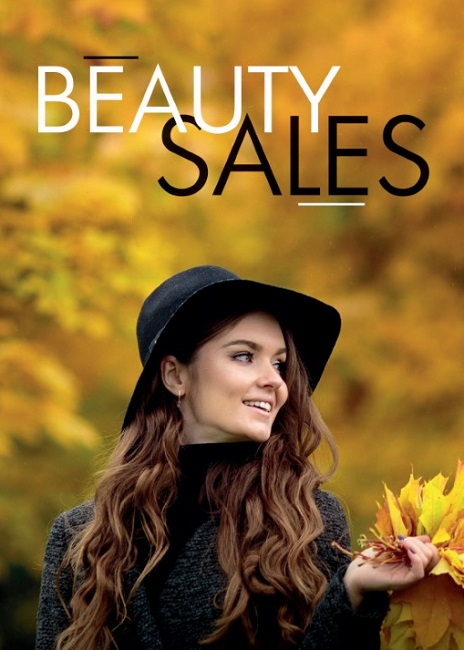 4c909818a1e Από την 1η έως τις 15 Νοεμβρίου το Athens Metro Mall σε συνεργασία με τα  Galerie De Beaute, θα προσφέρει καθημερινά beauty εκπλήξεις, συμβουλές,  προϊόντα, ...