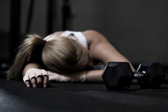 Ιαπωνικό γυμναστήριο σεξ Κίρα Ροντρίγκεζ πίπα