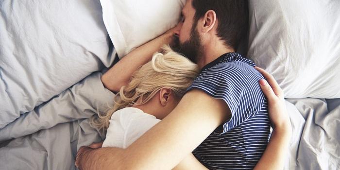 Οι νέοι κανόνες της αγάπης σεξ και dating μέρος 4