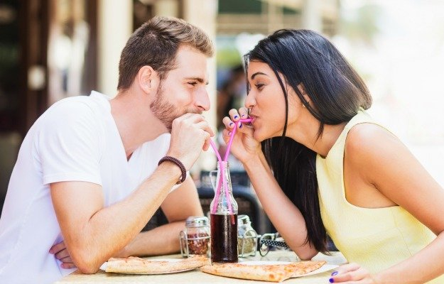 Top 100 χριστιανικές ιστοσελίδες dating