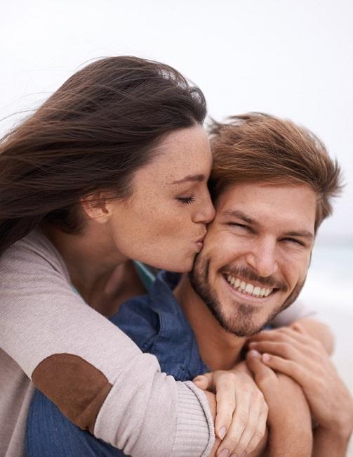 ρομαντικό online dating