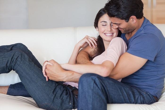 Πώς λειτουργεί η περιστασιακή datingκαλύτερα dating δωρεάν site στην Ινδία