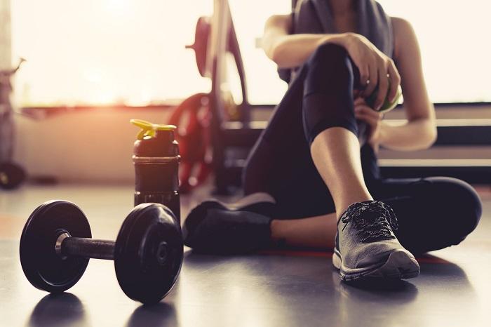 εφαρμογές ραντεβού γυμναστικής 29 χρονών τύπος που χρονολογείται ένα 20 χρονών