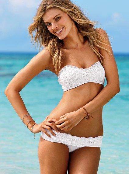Οι γυναίκες με τον συγκεκριμένο σωματότυπο είναι τυχερές καθώς έχουν ίσως το  πιο ισορροπημένο σώμα με λεπτή μέση και γοφούς. c92bad0e744